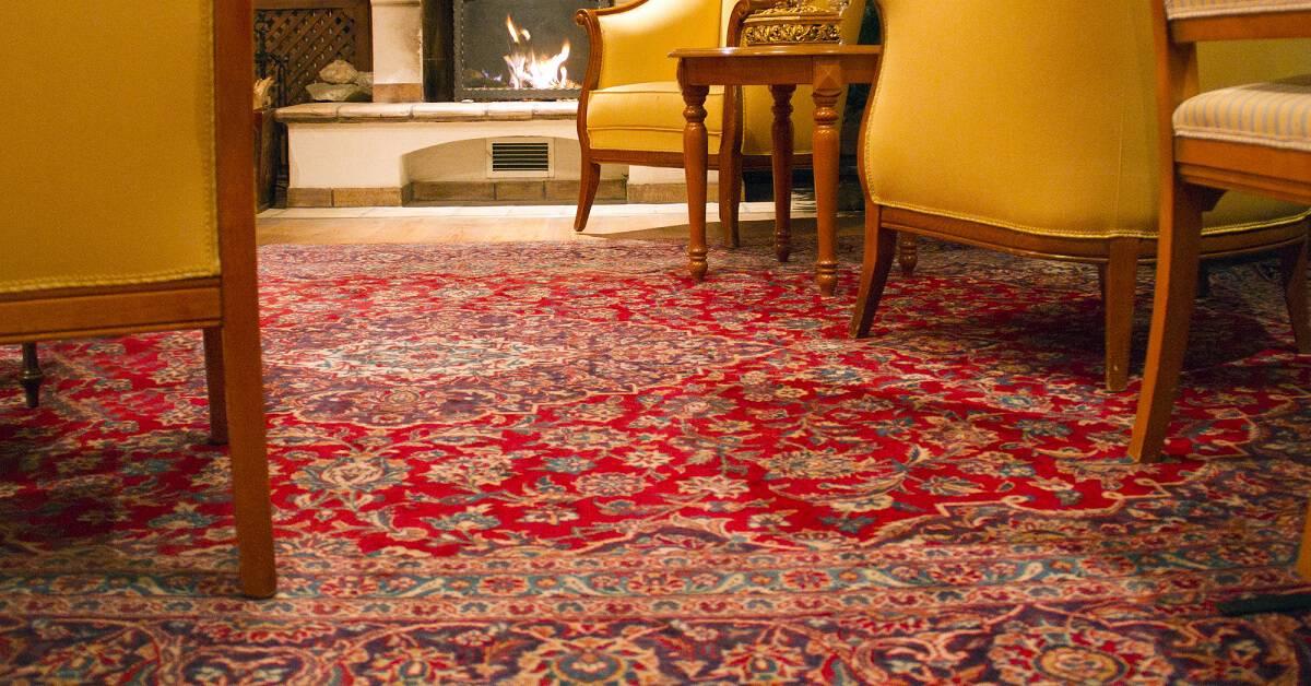 Can Carpet Cleaning Beaufort Sc Carpet Vidalondon