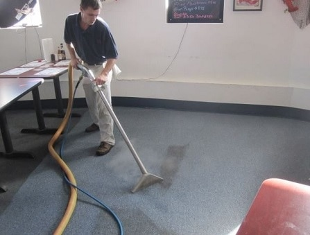 Lowcountry Clean Care Jobs Gallery Carpet Cleaning 1