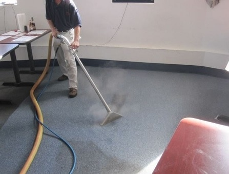 Lowcountry Clean Care Jobs Gallery Carpet Cleaning 2
