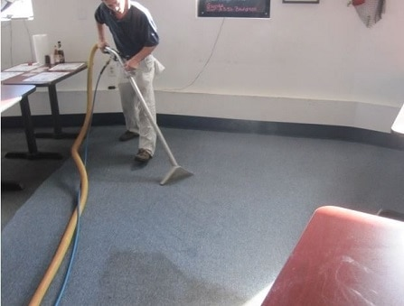 Lowcountry Clean Care Jobs Gallery Carpet Cleaning 4