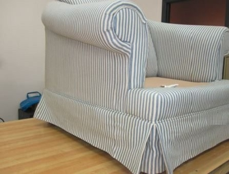 Lowcountry Clean Care Jobs Gallery Upholstery Cleaning 3