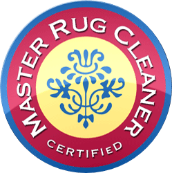 Lowcountry Clean Care Guarantee Master Rug Cleaner