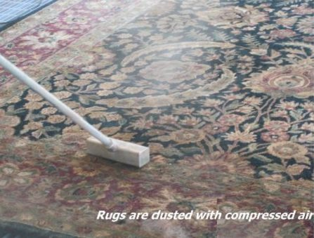 Lowcountry Clean Care Jobs Gallery Rug Cleaning 1