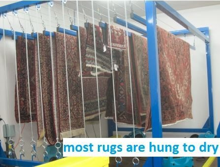Lowcountry Clean Care Jobs Gallery Rug Cleaning 4